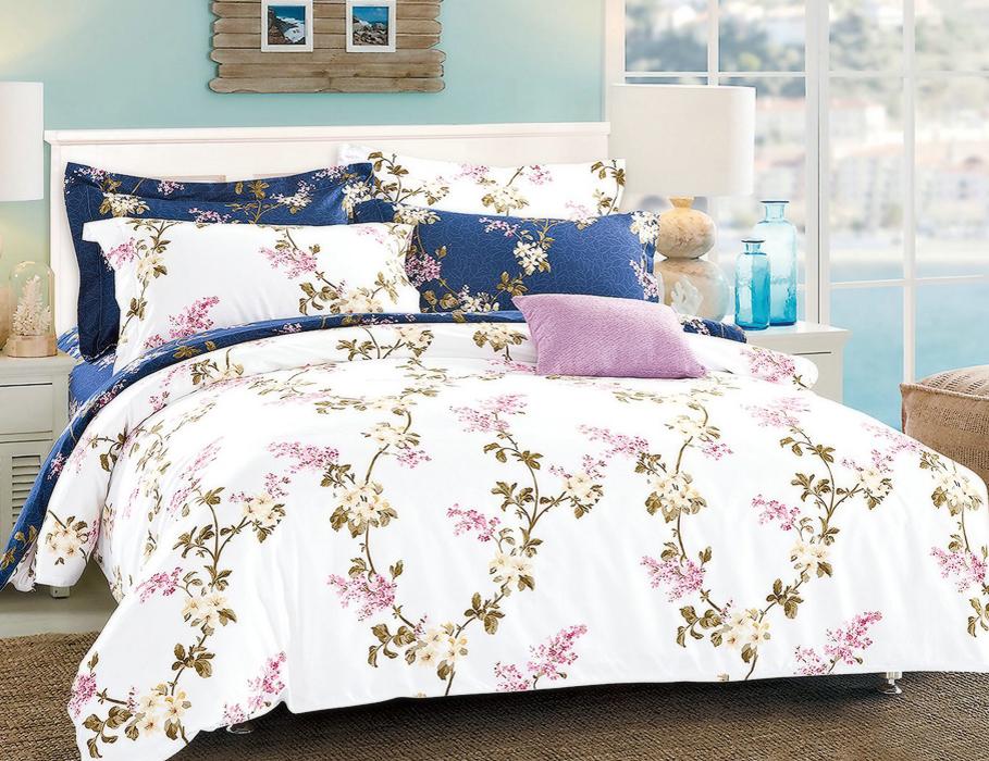 Как выбрать постельное белье? thumbnail